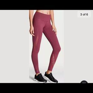 Victoria sport knockout VS legging size M